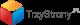 TrzyStrony