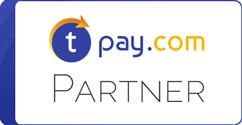 tpay Partner